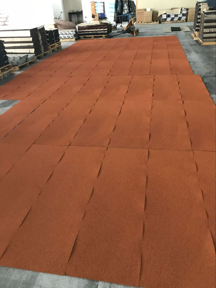 Source Stone Coated Aluzinc Steel Roof Tile Traditional