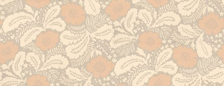 25 Best Ideas About Anna French Wallpaper On Pinterest
