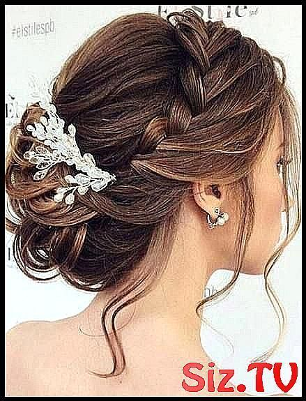 27 Ideas wedding hairstyles for long hair messy b #beach #classpintag #explore