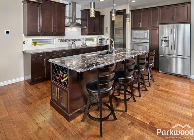 Beau Fine Home Designs High Quality Fine Home Furnishings Custom