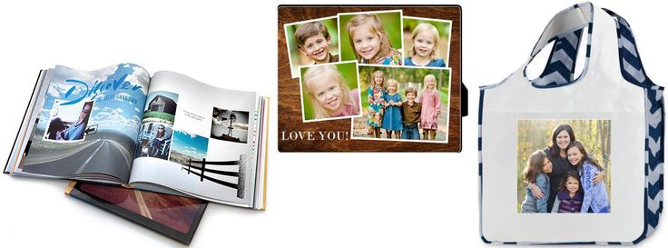 Shutterfly Promo 2016 - $20 Off Orders Over $20, get #Coupon now and save more. #photobooks