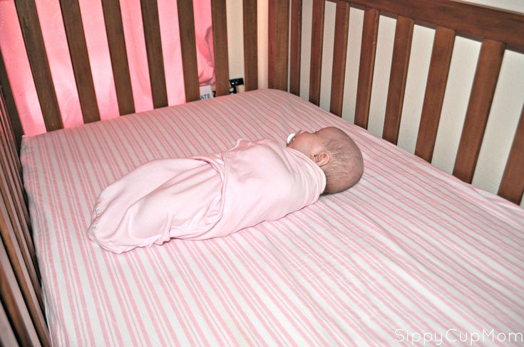 Baby Crib Mattress The Best Small Cribs For Babies Pinterest And