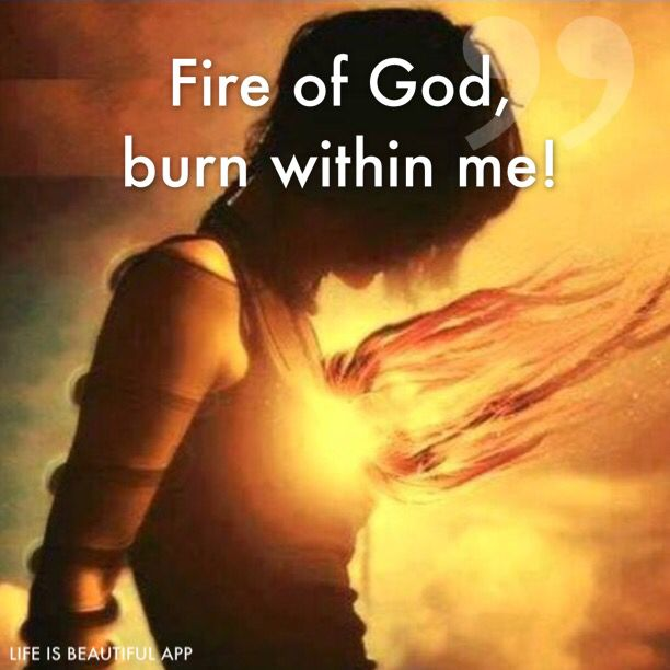 Embolden me to share Yeshua all places, at all times as you direct my steps by the power of your Holy Spirit! All for the Glory of YHWH, the one true, living God! Hallelujah!
