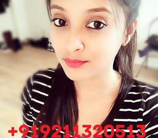 Single girl mobile number