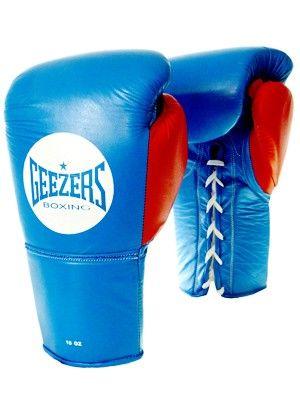 Geezers Pro Fight Boxing Gloves - Blue   http://www.geezersboxing.co.uk/boxing-gloves/geezers-pro-fight-boxing-gloves-blue  #boxing #boxingequipment #boxinggloves #geezersboxing