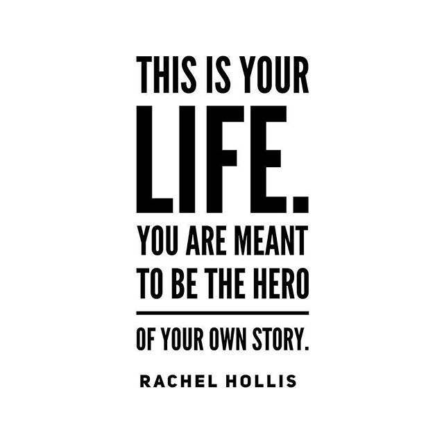 Rachel Hollis At Msrachelhollis Instagram Photos And Videos