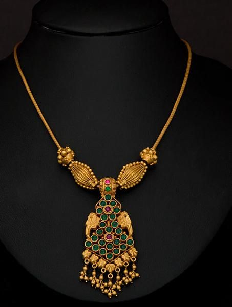 Indian Antique/ Temple jewellery collection-1-13-.jpg