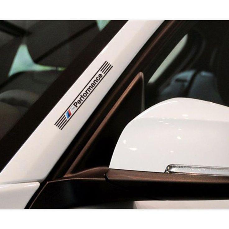Best 25 Auto Vinyl Ideas On Pinterest Vinyl Car Decals Car