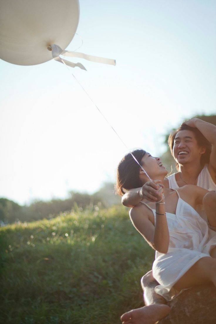 Shannelle & Uel Lim - Engagements - Bianca Cardenas Photography