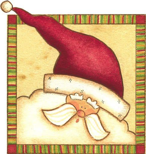 Christmas ca SANTA - Pililucha - Picasa Web Albums