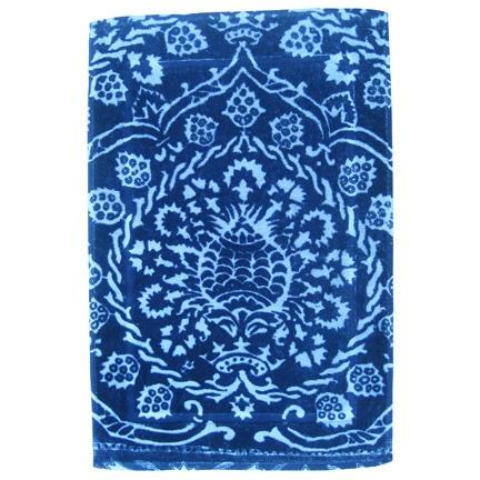 Best Small Bath Mats Ideas On Pinterest Bathroom Rugs Tiny - Royal blue bath mat for bathroom decorating ideas