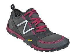 zapatillas new balance 690 v3