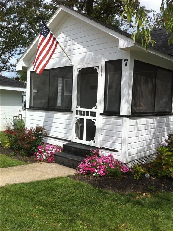 1000 images about geneva on the lake oh on pinterest for Northeast ohio cabin rentals