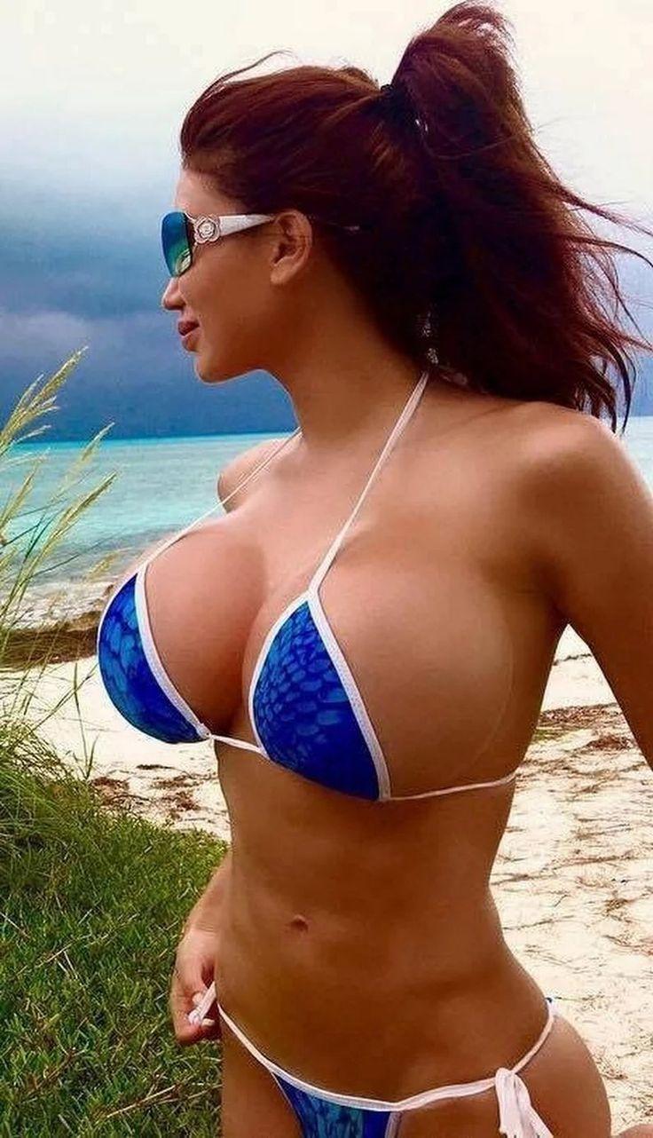Free porn webcam chat mobile