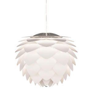 Luminaire danois VITA modèle SILVIA Disponible sur www.carrerouge.lu