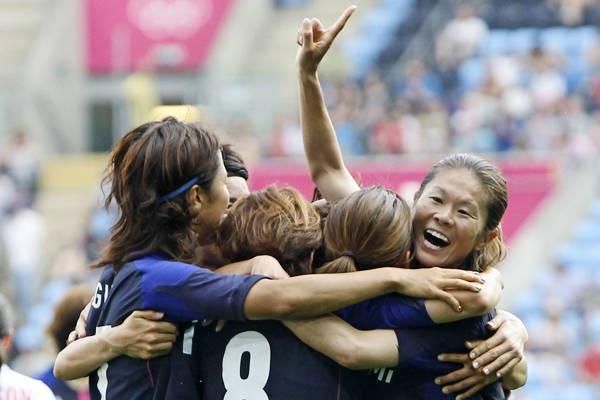 Joy for Japan*-*.