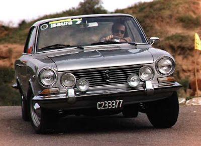 Esta página es un tributo al primer modelo del gran automóvil Argentino, Torino. En este blog vas a ver datos técnicos, fotos, historia y su desempeño en las carreras.