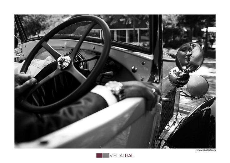 Un fotografía de la ultima boda de este fin de semana, Roman y Lidia  http://www.visualgal.com