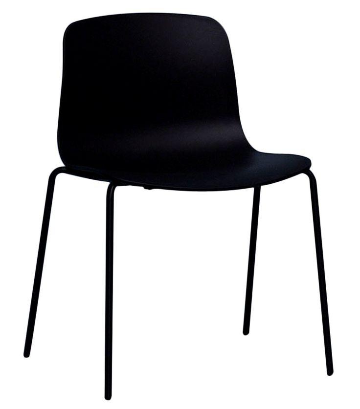 54 best sillas de pl stico para restaurante images on for Sillas para restaurante