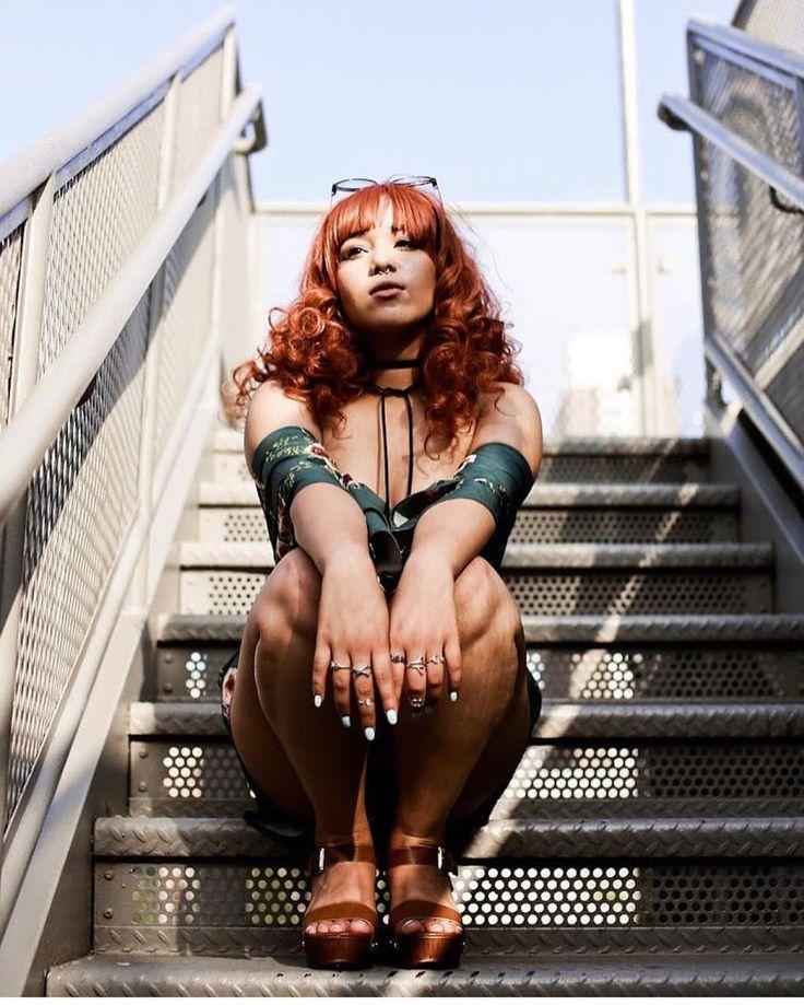 @sunflowerz_babe #slaying in Lush style: Gold  . . #lushwigsgold #lushwigs #wig #lushhair #lushwig #wigs #gorgeoushair #alternativehair  Lushwigs.com (link in bio)