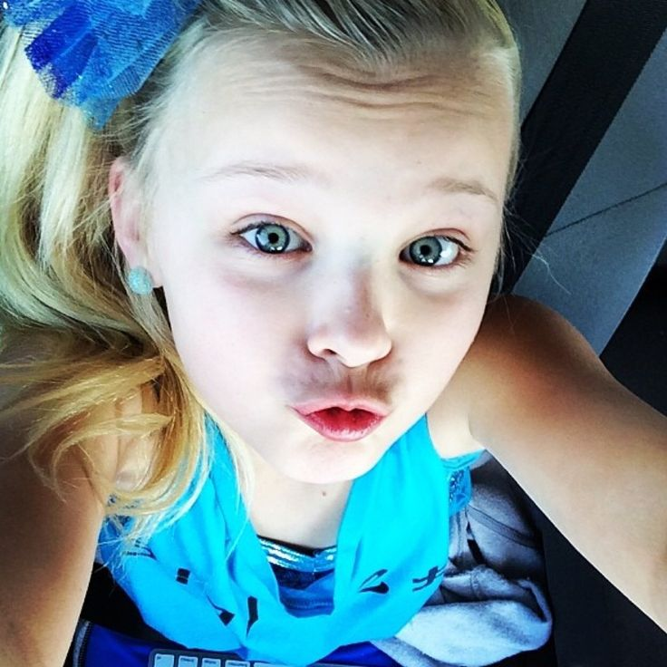 Jojo Siwa\\\'s Real Phone Number Leaked?Are you looking for the real mobile number of Jojo Siwa (Joelle Joanie Siwa) and want to call her right now? Of course,you will. First of all, want to say that she has a really beautiful voice. We spent several days to get Jojo Siwa\\\'s ...