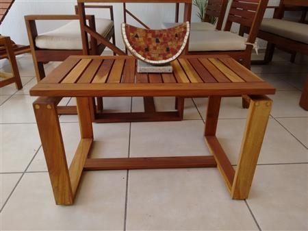 17 mejores ideas sobre muebles de teca en pinterest for Muebles madera teca