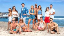 Made in Chelsea - Music - Channel 4 - Soundtrack for Made In Chelsea is so good, have a listen!