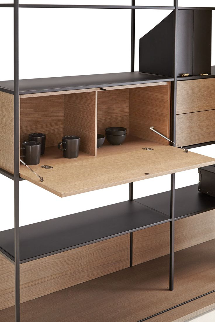 Resource-Furniture-3-La-Literature
