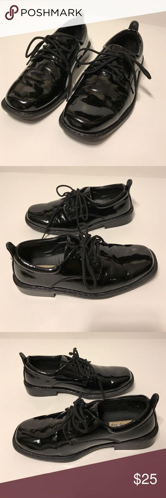 Vans VZUQFJQ - Zapatillas de Lona para Hombre ((Polka Dots) hig) 13.5C GC3mh