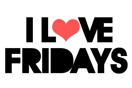 I love fridays: Happy Friday, Life, Inspiration, Quotes, Favorit, Things, Living, Happyfriday, Tgif