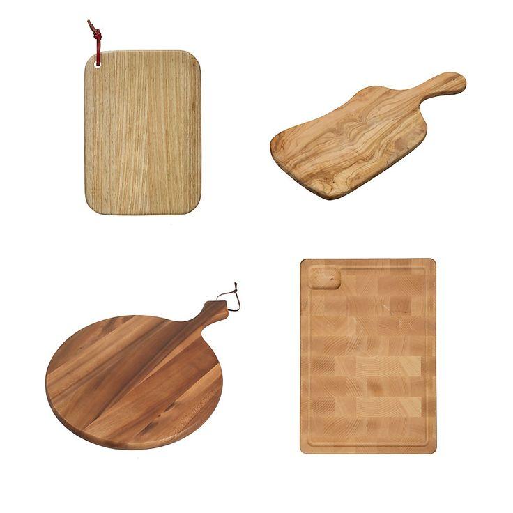 M s de 1000 ideas sobre tablas de cortar de madera en pinterest tablas de cortar motosierra y for Tablas de madera