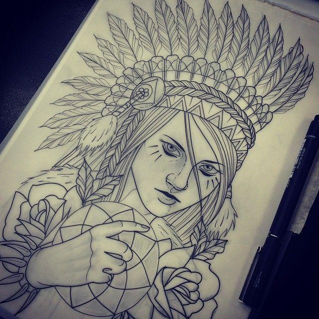 Done by Justin Agsaulio, tattooist at Bondi Ink Tattoo Studio (Sydney), Australia TattooStage.com - Rate & review your tattoo artist. #tattoo #tattoos #ink