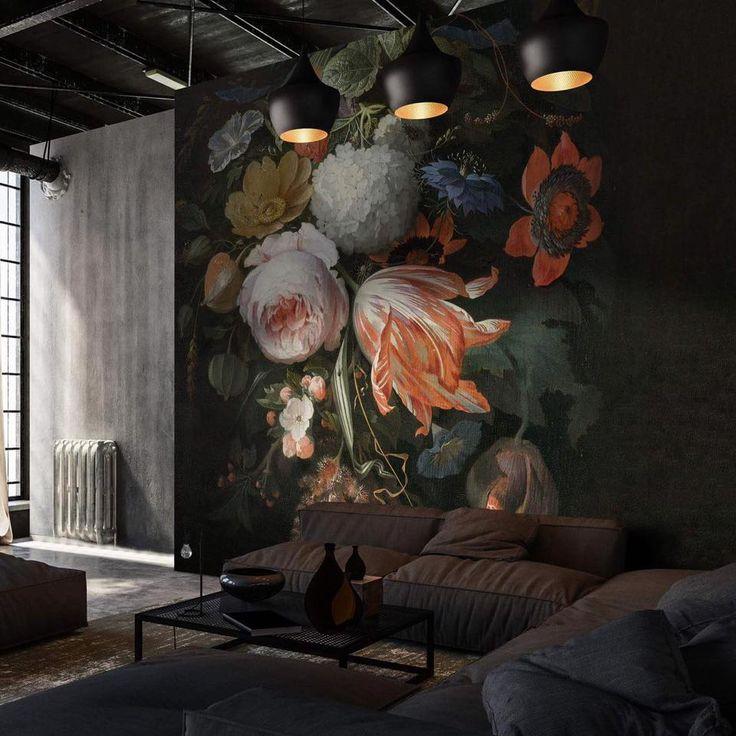 68 besten Carta da Parati - Wallpaper inspiration Bilder auf - wohnzimmer bilder fr hintergrund