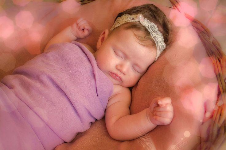 Is Melatonin Important for Sleep?