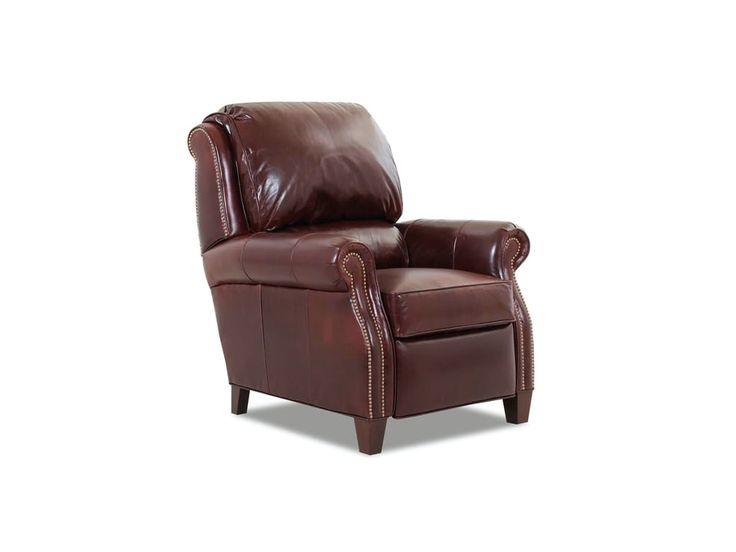 Shop for Comfort Design Martin High Leg Reclining Chair HLRC and other Living Room Chairs at Comfort Design by Klaussner KSC in Asheboro NC.  sc 1 st  Pinterest & 18 best Recliners images on Pinterest | Recliners Leather ... islam-shia.org