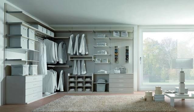 Idee Cabina Armadio Games : Best cabina armadio images bedroom arquitetura