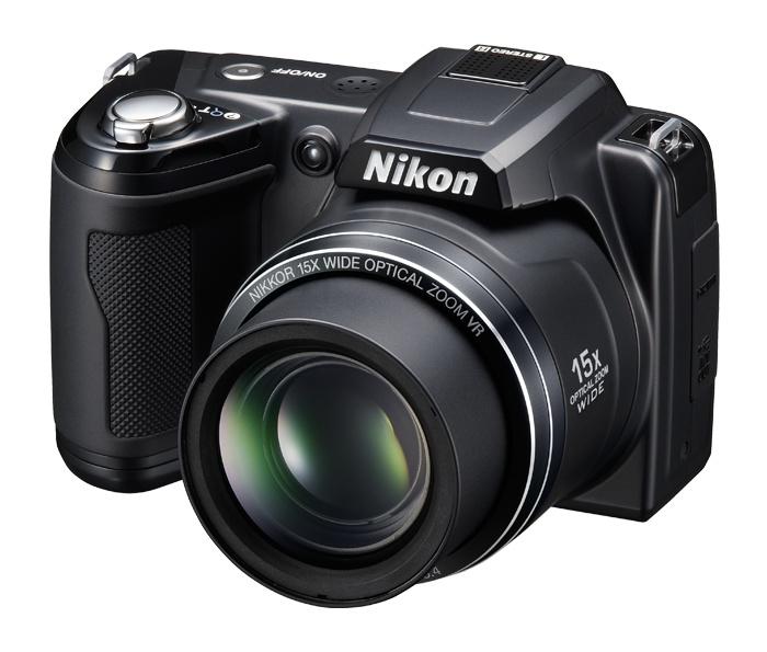 Nikon Coolpix L110 PDF Users Manual:  http://www.nikonusa.com/pdf/manuals/kie88335f7869dfuejdl=-cww2/L110_EN.pdf