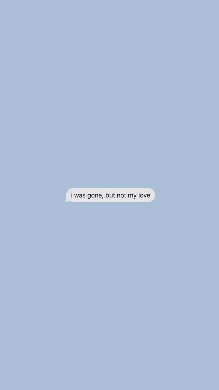 Iphonewallpaperquotes Hannah Rose Pinterest Wallpaper Quotes Message Wallpaper Words