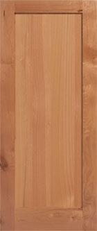 masonite wood door