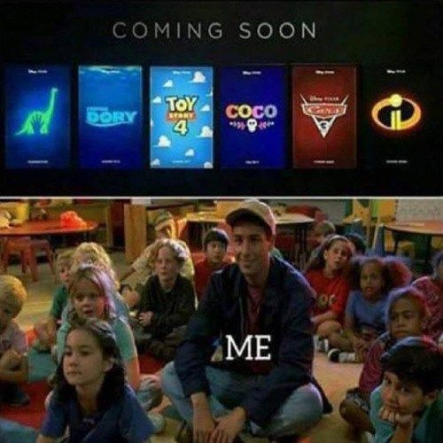 Kids animated movies coming soon 2016 to 2017... - http://funny.starboyonline.net/funny/kids-animated-movies-coming-soon-2016-to-2017