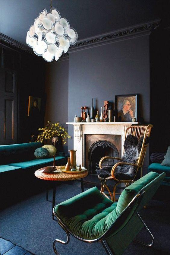 masculine living room 23 arredamento nel 2019 living room decor rh pinterest com