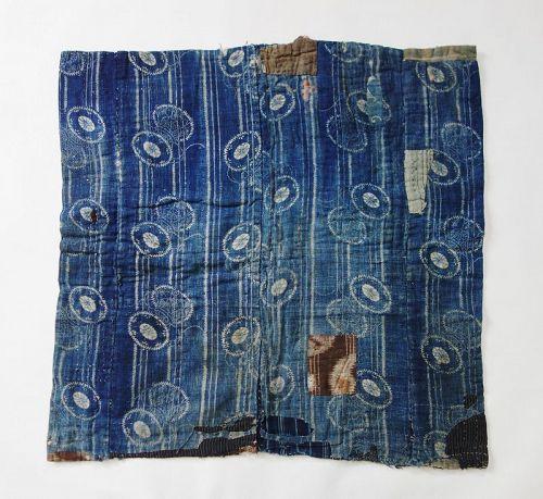 Japanese folk arts,boro,earthenware,lacquer,kanban,ikebana,obi,sakiori,shibori online catalog - Vintage Arts