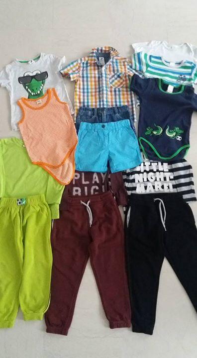 #Kinder #paket #gr.98 104 €25   #St. #Ingbert #Kinder #paket #gr.98-104 €25 - #St. #Ingbert  #Link #zum Angebot:  #Kinder #paket #gr.98-104 €25 - #St. #Ingbert | #Kleinanzeigen #Saarbruecken / #Saarland http://saar.city/?p=43648