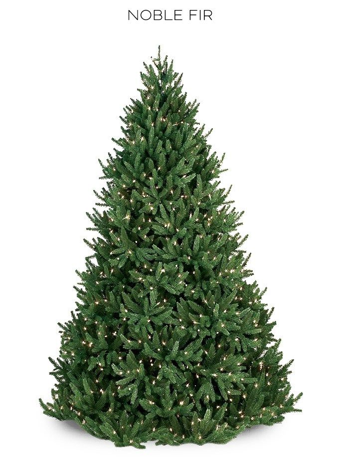 How To Decorate A Christmas Tree In 7 Easy Steps