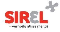 Verhoilutarvikkeita - Sirel Oy