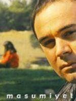 Masumiyet (1997) Poster