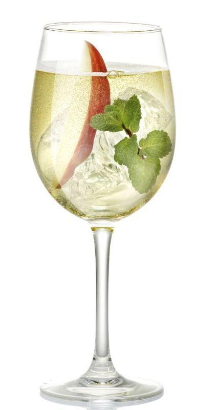 #Cocktail Spritz Hugo by Fabbri 1905