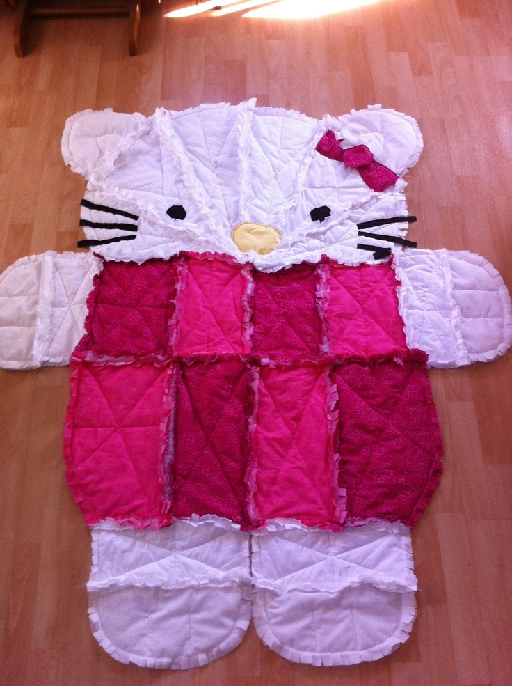 51 best images about Animals rag quilt on Pinterest Puppys, Applique pillows and Animal babies