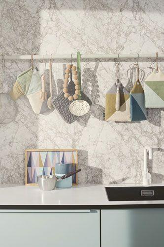 Vicky's Home: Tendencia geometrica / Geometric trend