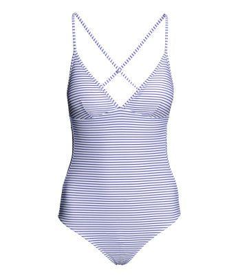 Dam | Badkläder | Baddräkter | H&M SE